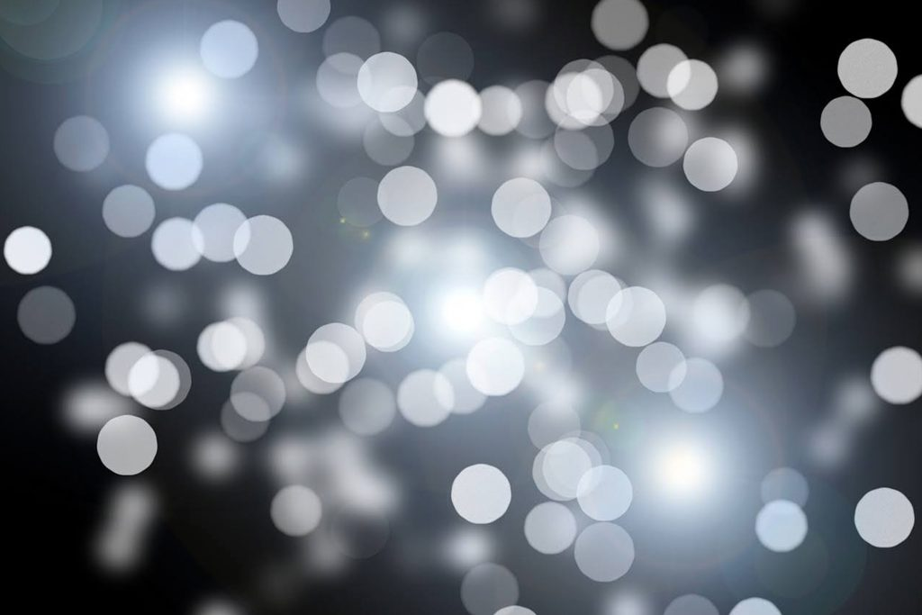 luces blog lasluzienagas